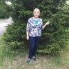 Галина, 54, г.Гагарин