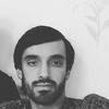 Shohrukh, 24, г.Душанбе