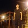 Андрей, 26, г.Бобруйск