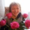 Лада, 57, г.Пермь