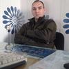 Евгений, 28, Бориспіль