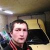 Роман, 27, г.Пенза