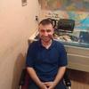 Сергей, 40, Запоріжжя