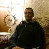 Борис, 35, г.Нижняя Тура