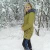 Инна, 26, г.Новоархангельск