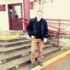 Виктор, 32, г.Гродно