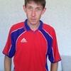 Артемий, 30, г.Варегово