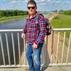 Алексей, 35, г.WrocÅ'aw-Osobowice