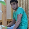 Султан, 21, г.Алматы (Алма-Ата)