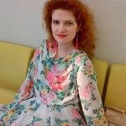 Татьяна 42 Шелехов