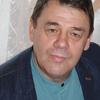 валерий, 58, г.Руза