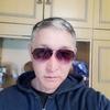 Рустам, 41, г.Астрахань