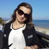 Елена, 35, г.Тюмень