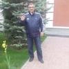 Олег, 58, г.Волгоград