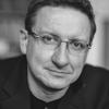 Intelo, 43, г.Варшава