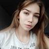 Юлия, 16, г.Барнаул