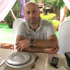 Ruslan, 40, г.Махачкала
