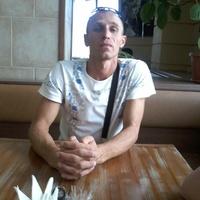 Сергей, 39 лет, Овен, Ялта