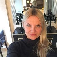 Оксана, 48 лет, Лев, Минск