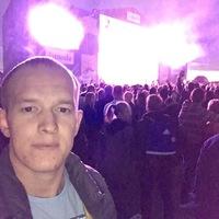 Роман, 31 год, Рак, Москва