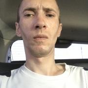 Алексей 40 лет (Овен) Ивня