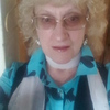 Жанна Антипова, 65, г.Одесса