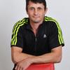 Sergey Burlakov, 48, Myski