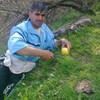 Алимахмад Мирзоев, 38, г.Душанбе