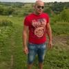 Александр, 36, г.Кагарлык