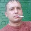 Petr, 35, Shimanovsk