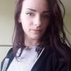 Tatyana, 24, Polotsk