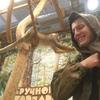 Андрей, 21, г.Волгоград