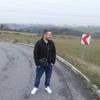 Boss, 24, г.Прага