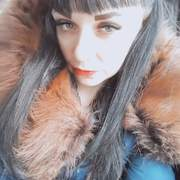 Светлана 29 Красноуральск