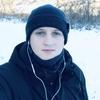 Владислав, 21, г.Каменец-Подольский