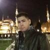 Timur, 31, г.Дубай