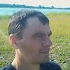 алексей, 35, г.Енисейск
