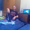 Сергей Шишов, 30, г.Чаны