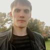 Александр, 25, г.Шелехов