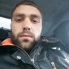 Artur, 27, г.Люберцы