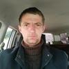 Yuriy, 37, Birobidzhan