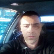 Евгений 37 Красный Чикой