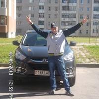 Евгений, 32 года, Овен, Витебск