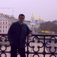 Айдар, 44 года, Дева, Донецк