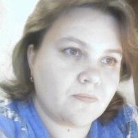 людмила, 45 лет, Овен, Курск