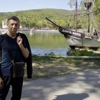 Дмитрий, 51 год, Рак, Южно-Сахалинск