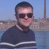 Алексей, 37, г.Санкт-Петербург