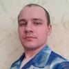 Илья, 34, г.Томск