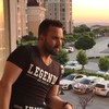 ⚓️Chaghry⚓️, 38, г.Стамбул