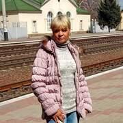 Ирина 49 Скадовск